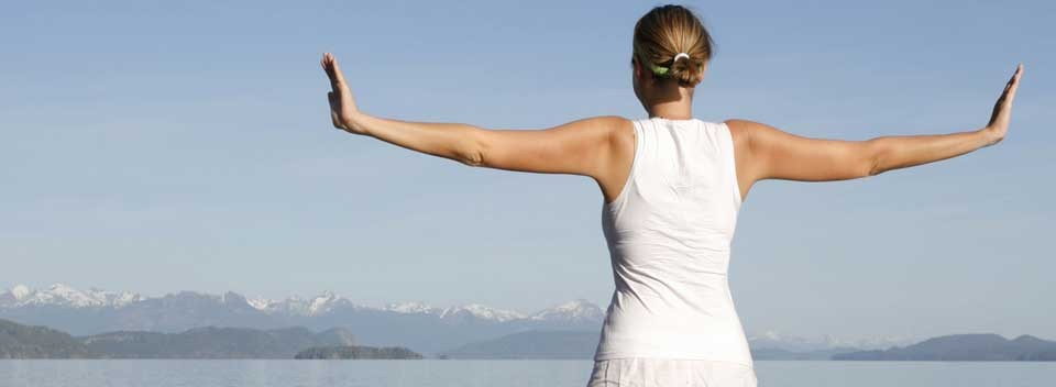 Wellness and Fitness Advice | Best Practices to Improve Your Health